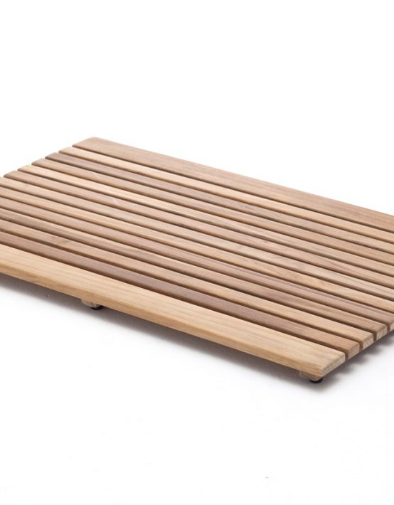 Teak wood Shower Mats,Teak Shower Mat, Teak Flooring, Teak Wood Flooring, Teak Door Mat, Teak Shower Tiles