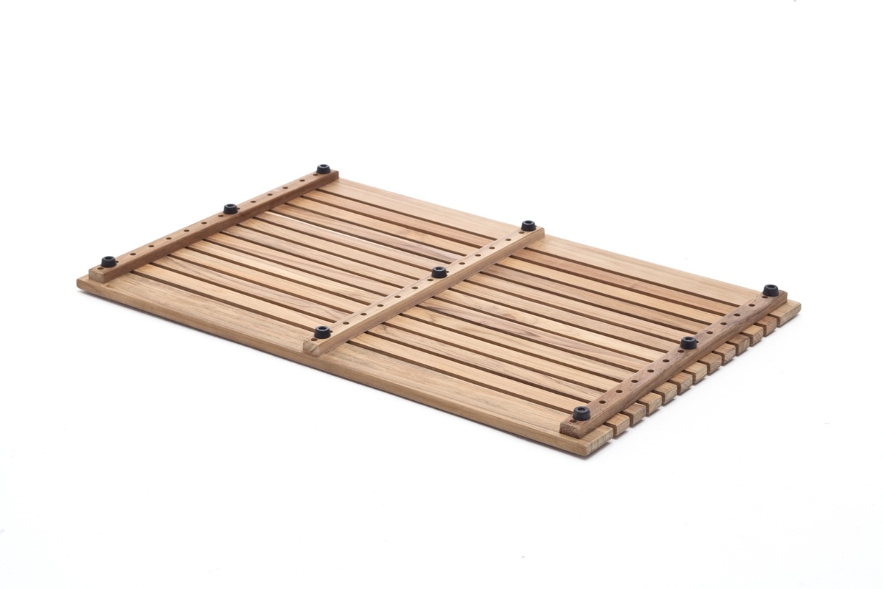 Teak Wood Shower Mats Teak Furniture Manufacturer Hotel