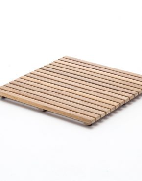 Teak Shower Mats,Teak Wood Shower Mat,Teak Shower Mat, Teak Flooring, Teak Wood Flooring, Teak Door Mat, Teak Shower Tiles