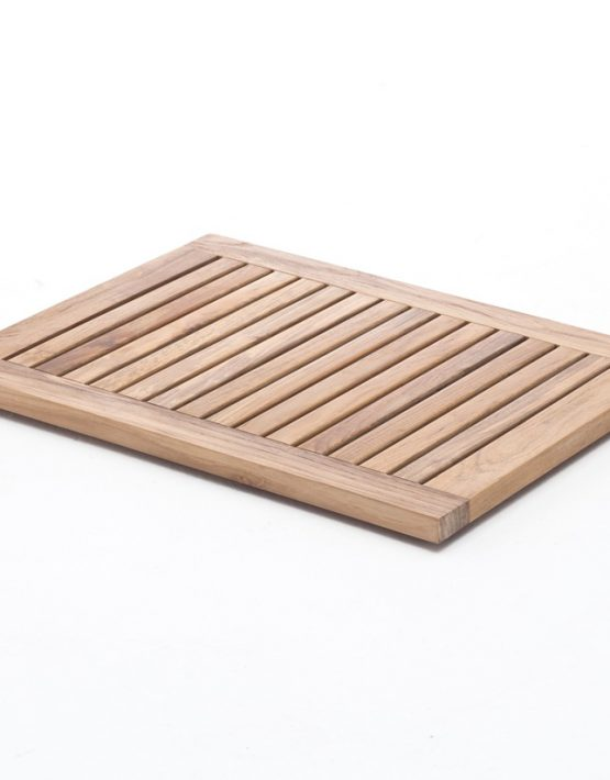 Teak Wood Bath Mats,Teak Shower Mat, Teak Flooring, Teak Wood Flooring, Teak Door Mat, Teak Shower Tiles