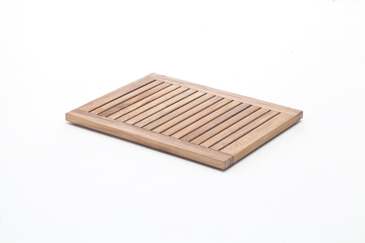 Bath Mat For Shower Teak Wood Bath Mats Teak Furniture Manufacturer Hotel