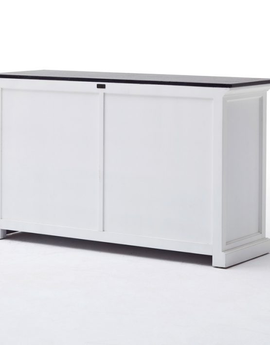 hotel furniture wholesale,tropical hotel furniture,contract furniture,luxury,white furniture,hotel hospitality furniture,hotel room furniture,home furniture manufacturers,distributor,suppliers,brand,hotel,supply,manufacturer,distributor,las vegas,USA,Dubai,Middle East,Europe,Asia,