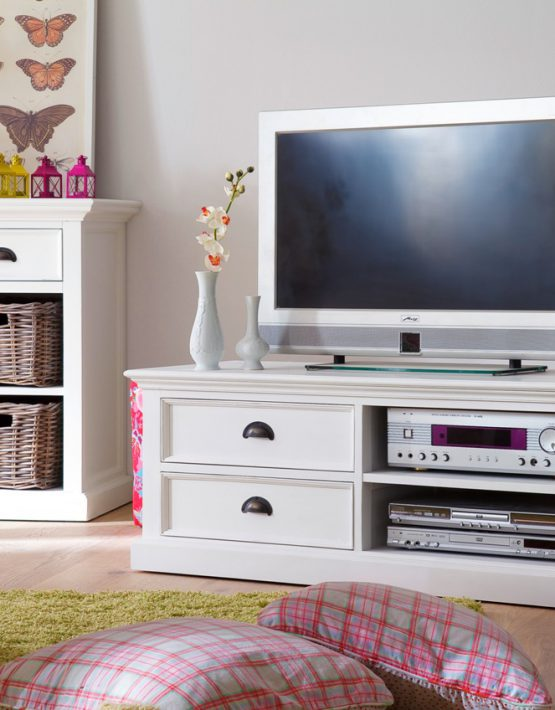 Home Entertainment Center,hotel furniture wholesale,tropical hotel furniture,contract furniture,luxury,white furniture,hotel hospitality furniture,hotel room furniture,home furniture manufacturers,distributor,suppliers,brand,hotel,supply,manufacturer,distributor,las vegas,USA,Dubai,Middle East,Europe,Asia,