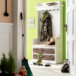 Entryway Coat Rack,Entryway Coat Rack Bench,hotel furniture wholesale,tropical hotel furniture,contract furniture,luxury,white furniture,hotel hospitality furniture,hotel room furniture,home furniture manufacturers,distributor,suppliers,brand,hotel,supply,manufacturer,distributor,las vegas,USA,Dubai,Middle East,Europe,Asia,