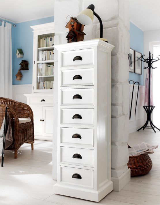 Bedroom Storage Tower,hotel furniture wholesale,tropical hotel furniture,contract furniture,luxury,white furniture,hotel hospitality furniture,hotel room furniture,home furniture manufacturers,distributor,suppliers,brand,hotel,supply,manufacturer,distributor,las vegas,USA,Dubai,Middle East,Europe,Asia,