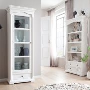Single Glass Cabinet,hotel furniture wholesale,tropical hotel furniture,contract furniture,luxury,white furniture,hotel hospitality furniture,hotel room furniture,home furniture manufacturers,distributor,suppliers,brand,hotel,supply,manufacturer,distributor,las vegas,USA,Dubai,Middle East,Europe,Asia,