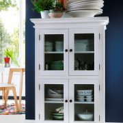 Glass Door Pantry,hotel furniture wholesale,tropical hotel furniture,contract furniture,luxury,white furniture,hotel hospitality furniture,hotel room furniture,home furniture manufacturers,distributor,suppliers,brand,hotel,supply,manufacturer,distributor,las vegas,USA,Dubai,Middle East,Europe,Asia,