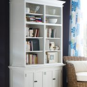 Double Bay Hutch Cabinet,hotel furniture wholesale,tropical hotel furniture,contract furniture,luxury,white furniture,hotel hospitality furniture,hotel room furniture,home furniture manufacturers,distributor,suppliers,brand,hotel,supply,manufacturer,distributor,las vegas,USA,Dubai,Middle East,Europe,Asia,
