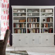 Triple Bay Hutch Cabinet,hotel furniture wholesale,tropical hotel furniture,contract furniture,luxury,white furniture,hotel hospitality furniture,hotel room furniture,home furniture manufacturers,distributor,suppliers,brand,hotel,supply,manufacturer,distributor,las vegas,USA,Dubai,Middle East,Europe,Asia,