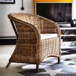 Rattan Arm Chair,Dining Room Buffet, Home Furniture Manufacturer, Luxury Villa Furniture, Wholesale Contract Furniture, Manufacturer, Wholesale Bedside Table, Kitchen Buffet, Kitchen Table, Dining Chair, Dining Table, Bedroom Furniture, Living Room Furniture, Dining Room Furniture, Console Table, Glass Pantry, Bedroom Storage, Wardrobe, Luxury Furniture, White Furniture, Bedroom Furniture, King Size Bed, Hutch Display Cabinet