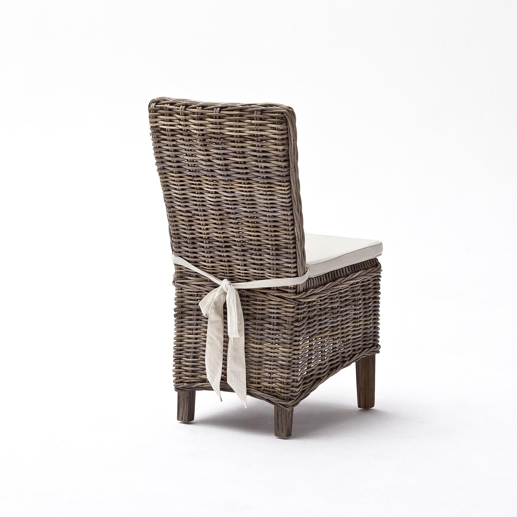 Cheap Wicker Dining Chairs: Wicker Dining Chair, Home Furniture Manufacturer
