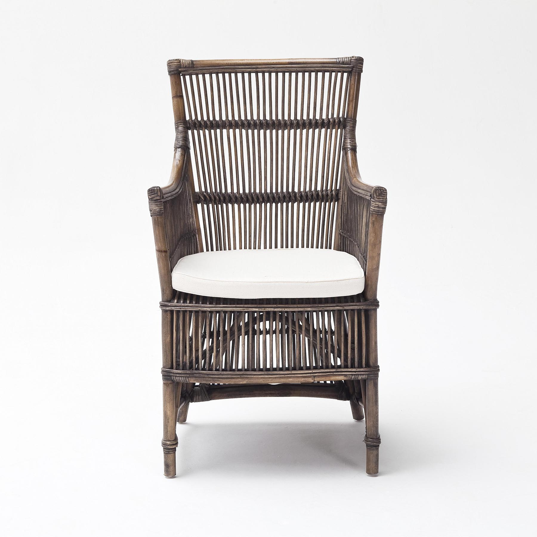 Duchess Rattan Wicker Chair Rattan Furniture Manufacturer