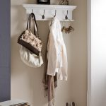 Coat Rack 4 Hooks,hotel furniture wholesale,tropical hotel furniture,contract furniture,luxury,white furniture,hotel hospitality furniture,hotel room furniture,home furniture manufacturers,distributor,suppliers,brand,hotel,supply,manufacturer,distributor,las vegas,USA,Dubai,Middle East,Europe,Asia,