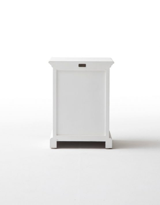 Divider Bedside Table,Bedside Table,Storage Table