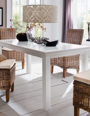 Family Dining Table,Large Minimalist Dining Table,Minimalist Dining Table