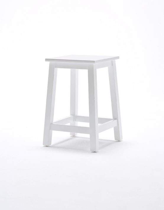 Kitchen Stool. Home Furniture Manufacturer